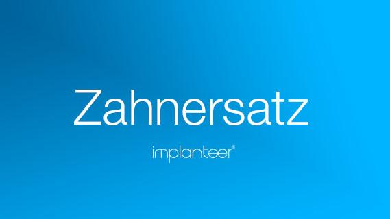zahnersatz-implanteer-muenchen
