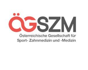 Österreichische Gesellschaft für Sportzahnmedizin